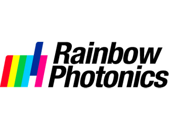 Rainbow photonics公司