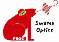 Swamp Optics公司