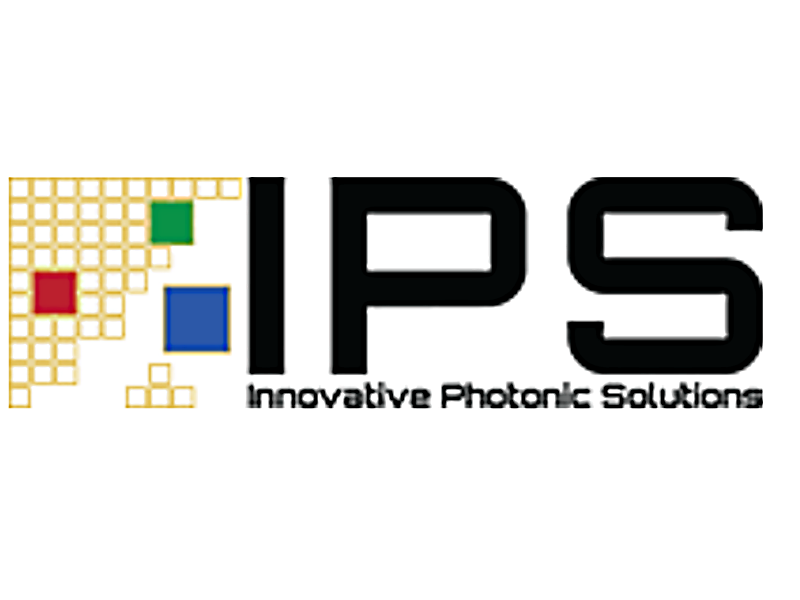 IPS Laser公司(Innovative Photonic Solutions)